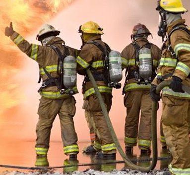 fireman e1566908825253