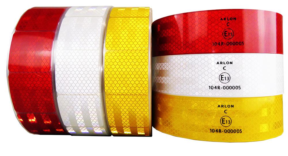 no bg R104 Product Rolls Arlon PNG 3