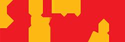 temy logo full