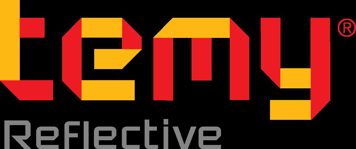 Temy Full Logo2