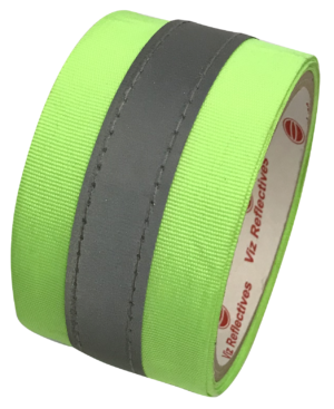 green roll 1