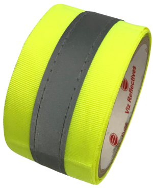 yellow roll