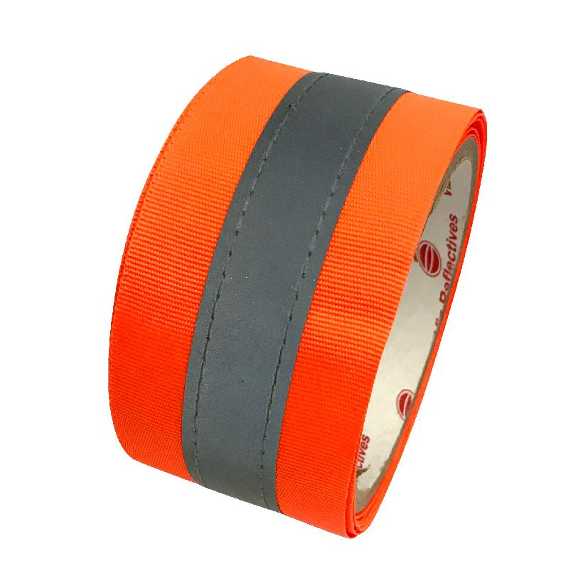 orange roll page 001