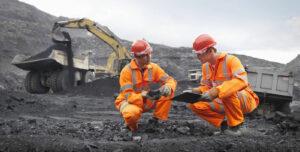 supervisor mine safety training course
