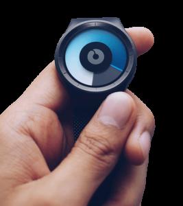 smart watch1 1